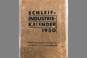 https://schlingelhoff.com/wp-content/uploads/2021/02/historie-1-300x200.jpg