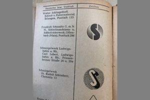 https://schlingelhoff.com/wp-content/uploads/2021/02/historie-2-300x200.jpg
