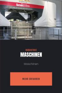 https://schlingelhoff.com/wp-content/uploads/2021/02/maschinen-200x300.png