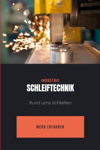 https://schlingelhoff.com/wp-content/uploads/2021/02/schleifen-200x300.png